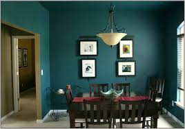 dining room blue paint ideas home design ideas