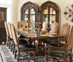 24 best dining room idea book images on pinterest tuscan style