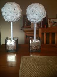 Topiaries Wedding - 50 best topiary ideas images on pinterest topiaries parties and