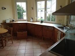 budget kitchen remodel hometalk