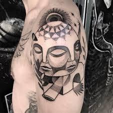 jolly joker tattoo kassel 167 best tatz images on pinterest tattoo ideas tattoo designs and