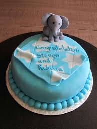 Youtube Baby Shower Ideas by Babyshower Cakes For A Boy Ebb Onlinecom