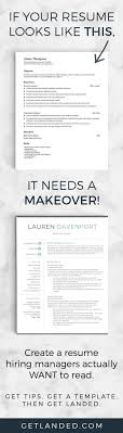 1000 Ideas About Resume Objective On Pinterest Resume - resume sle resume objective statement to inspire you how to