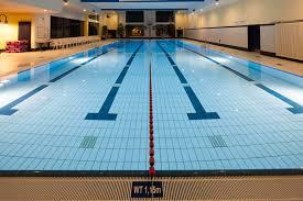 Westfalentherme Bad Lippspringe Schwimmschule Paderborn Kinderschwimmen U0026 Wassergewöhnungskurse