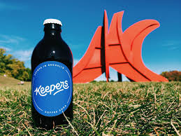 soda photography spotlight keepers coffee soda brooklyn makers