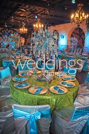 themed tablescapes tablescapes at themed quince at san rafael http www