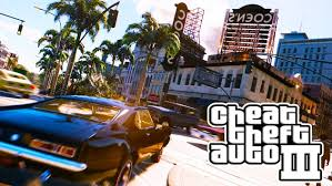 gta 3 mod apk mod for gta 3 apk free for android