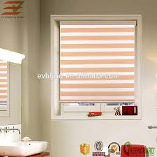 Enclosed Window Blinds Bedroom The Best Standard Size Window Blinds What Are For