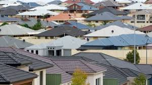 rental affordability is worse in regional victoria than in