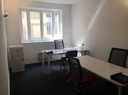 location bureau particulier location bureaux et locaux professionnels 40 m 8e 40 m
