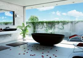 Wallpapers For Bathrooms The Best Wallpaper For Bathrooms Inspiration U0026 Design Tbwp