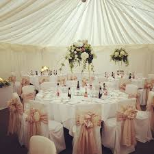 White Universal Chair Covers Amazing Best 25 Chair Covers For Weddings Ideas On Pinterest