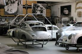 vintage porsche 356 here u0027s why the porsche 356 is still a stone cold classic maxim