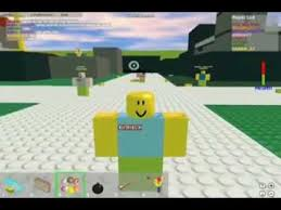 roblox made