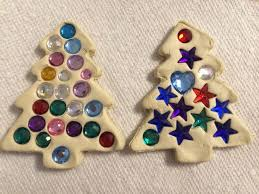 air dry clay christmas ideas air dry clay decorations make a