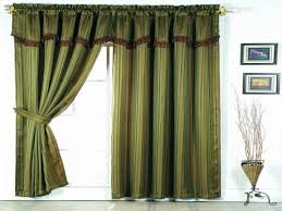 Sage Green Drapes Olive Green Drapes Olive Green Curtains For Different Rooms Green