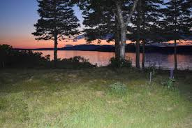 classic cottage on little cranberry island houses for rent in