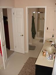 master bathroom design online hmd online interior designer