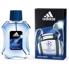 perfume for buy adidas uefa chions league perfume for at lowest