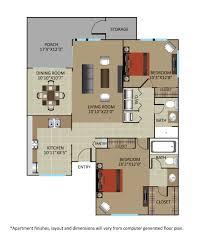 10 by 10 room floor plan exclusive home design