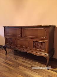 Chippendale Wohnzimmer Schrank Mobiliar U0026 Interieur Schränke Stilmöbel Nach 1945