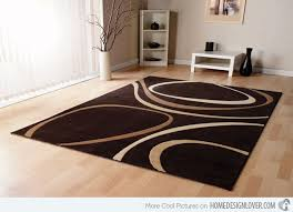 Designer Wool Area Rugs 20 Durable And Soft Wool Area Rugs Home Design Lover