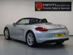 cars porsche 2017 porsche boxster 981 for sale 21 jpg