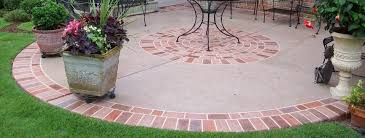 Concrete Patio Resurfacing Products Resurfacing Products Inc Masonry Concrete At 1049 D Industrial