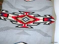 Chimayo Rugs Vintage Chimayo Rug 265 The Shining Pinterest Vintage