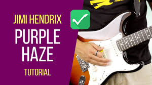 tappeto di fragole testo e accordi tutorial purple jimi canzone facile lezioni di