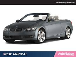 bmw 3 convertible for sale used bmw 3 series for sale houston tx cargurus