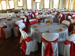 online linen rentals rent tablecloths online chattanooga rental linen chair covers