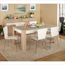 Discontinued Bedroom Expressions Furniture Dining Room Sets Furniture Row Mendocino Dining Group Oak Express