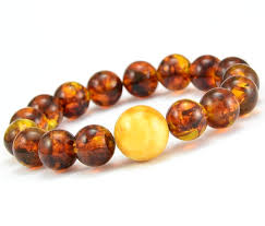 amber beads bracelet images Beautiful healing one of a kind bracelets made of made baltic amber jpg
