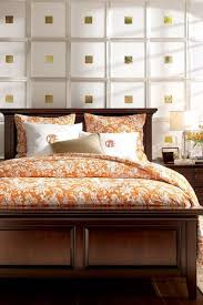 Stratton Pottery Barn Pottery Barn Stratton Bed Copycatchic