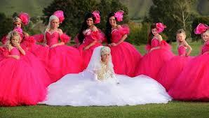 Halloween Costumes Gypsy Big Fat Gypsy Wedding Halloween Costume