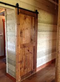 Rustic Closet Doors Diy Rustic Closet Doors Mountain Bathroom Pinterest Rustic