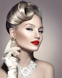 find right hairstyle for face shape of yours how to accessorize according to your face shape always new you