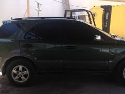suv kia 2008 kia sorento 2008 50936113871 cars for sale in haiti