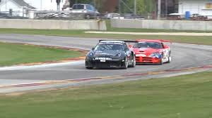 porsche 996 rally car level 5 u0027s 1000 horsepower porsche 996 turbo