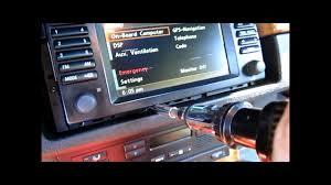 2003 bmw 325i owners manual 100 2003 bmw 325i radio owners manual bmw c43 alpine