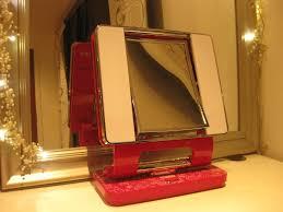 ottlite natural daylight makeup mirror photo 11