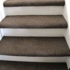 carpet fascinating carpet stairs ideas carpeting for stairs