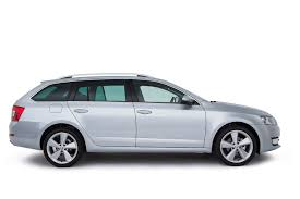 2012 audi wagon 2016 skoda octavia 110 tsi style 1 4l 4cyl petrol turbocharged