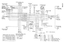 motorcycle equalizers diagram circuit and wiring diagram