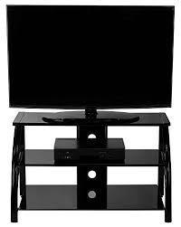 flat screen tv black friday 531 best best flat screen tv images on pinterest flat screen