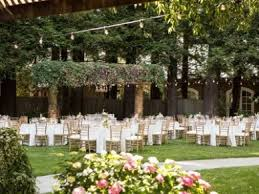 outdoor wedding venues mn outdoor wedding venues mn decoration