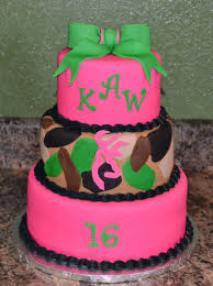 camo cake cakes pinterest camo cakes cake and 14th birthday