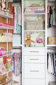 organizing closets 206 best organize closets images on pinterest organizing