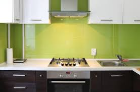 choisir la couleur de sa cuisine choisir sa cuisine trouver des idées de décoration tendances